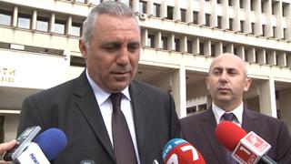 Стоичков: Нямаме добро име на Запад, старая се да помагам на българите в Каталуния