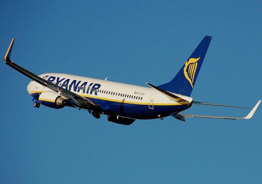 Ryanair ще продължи да намалява цените на самолетните билети