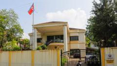 КНДР прекрати дипломатическите си отношения с Малайзия