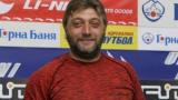 Трифон Иванов в последното си интервю: Правя равносметка на живота си