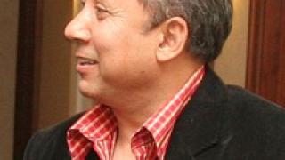 Провал на делото срещу БСП ексдепутат