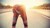Фитнес триковете, които всъщност ни вредят