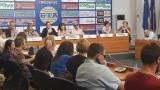 Грантаджийски организации финансирали протестите на майките