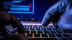 Хакери удариха военното министерство на Швеция