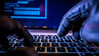 Хакери удариха ФБР