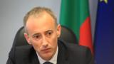 Двойни учителските заплати обещава Борисов до края на мандата