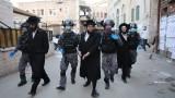Повече от 1 млн. безработни в Израел за първи път от създаването му