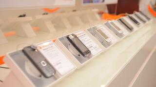 Vivacom отчете лек спад в печалбата за 2016-а при 212 милиона лева инвестиции