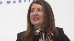 """US посланикът: Американски експерти идват за """"Белене"""""""
