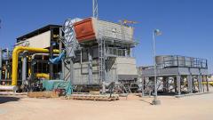 BHP Billiton влезе на пазара за шистов газ в САЩ