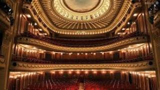 Софийската опера посреща Новата година с гала и гост-диригент от Болшой театър