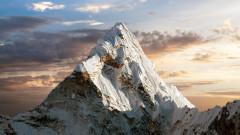 Кой наистина е най-високият връх на Земята