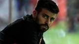Барселона подновява договорите на Пике, Деулофеу и Сержи Роберто