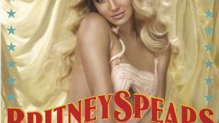 Бритни Спиърс бе заклеймена от PETA