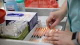 Въвеждат график за ваксинация срещу COVID-19 в зависимост от възрастта