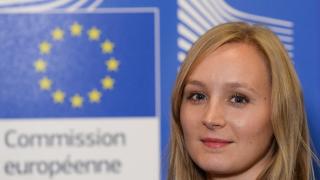 Шест държави възстановили граничните проверки в Шенген