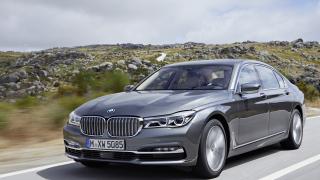 BMW, Toyota и GM се обявиха против излизането на Великобритания от ЕС