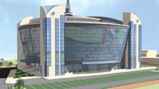 """""""Бизнес център Варна"""" очаква над 16% годишна възвращаемост"""