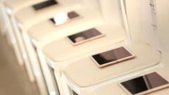 Apple пуска най-евтиния iPad досега