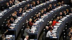 ЕП: Терористичното съдържание да се премахва до час от интернет