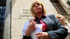 С 13 лв. за глас в партийните каси се нарушава закона, убедена Манолова