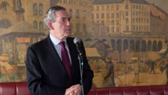 Гордън Браун: Борис Джонсън може да е последният премиер на Великобритания