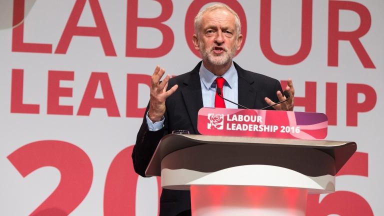Резултат с изображение за Лейбъристката партия