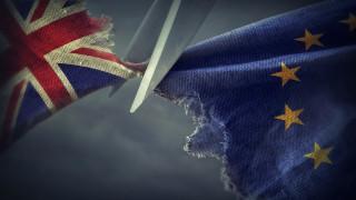 Лондон може и да не плати нищо за Brexit