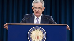Федералният резерв за пореден път наля $72 милиарда на пазара