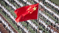 Учителка в Китай осъдена на смърт за отравяне на 25 деца