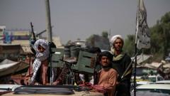 Главатари на талибаните заемат ключови позиции в правителството на Афганистан