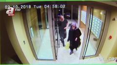 Кашоги не е очаквал да бъде разпитван или арестуван в Турция