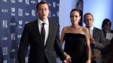 5 марки, които използваха развода на Джоли и Пит в свои реклами