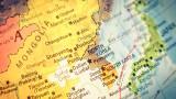 Русия си промени позицията и призна, че е нарушила пространството на Южна Корея