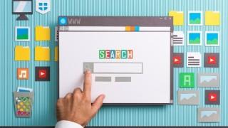 Ролята на дигиталния маркетинг за развитието на един нов бизнес