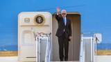 Байдън: Дневният ми ред е за Америка, а не против Русия