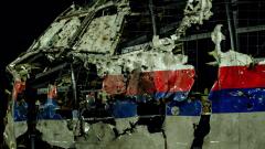 ЕС призова Русия да поеме отговорност за свалянето на MH17
