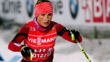 Стефани Попова спечели Балканската купа