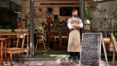 Ресторантьорската индустрия в САЩ пред апокалипсис: загубите за 2020 г. ще са $240 млрд.