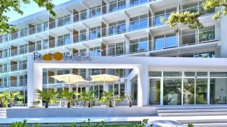 Верига с няколко хотела в София отваря първи обект на Черноморието