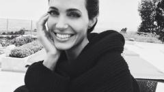 Анджелина Джоли предпочита да режисира