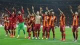 Футболист на Галатасарай с 3 атентата за 2 седмици
