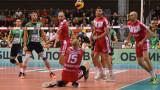 Георги Братоев: Шампионската лига е голяма хапка за нас