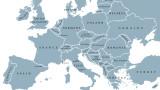 Националистката проказа разяжда ЕС, предупреди Париж Италия