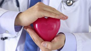 Грижа за сърцето!