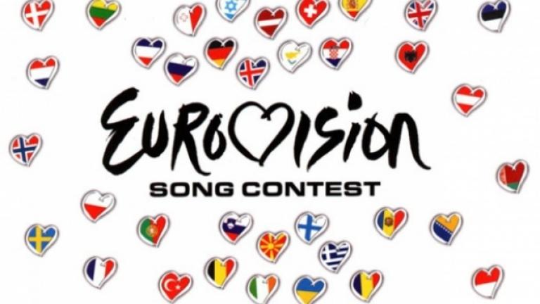 Украинският певец Alekseev (Никита Алексеев) ще представи Белорус на