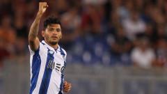 Интер и Рома спорят за ас на Порто