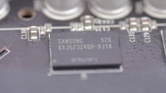 Samsung инвестира $17 млрд. в завод в САЩ