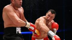 Кубрат с амбиции за нов мач за световната титла