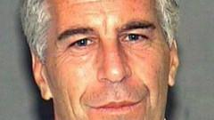 Милионерът Джефри Епстайн се самоуби